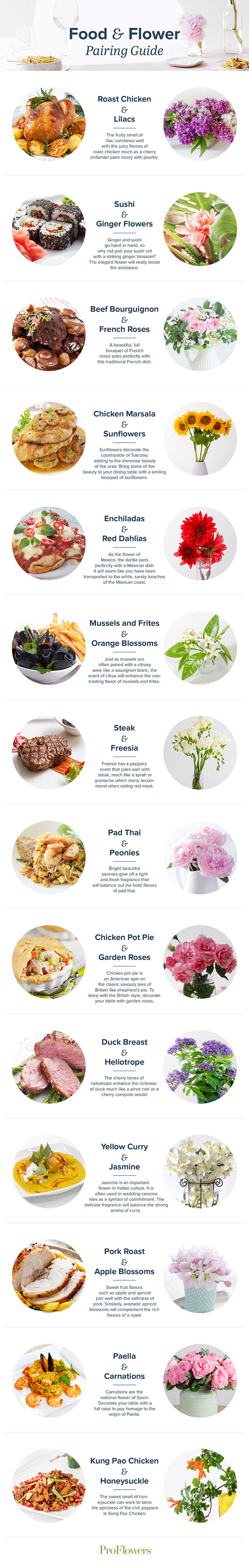 food-and-flower-pairings-check-them-out