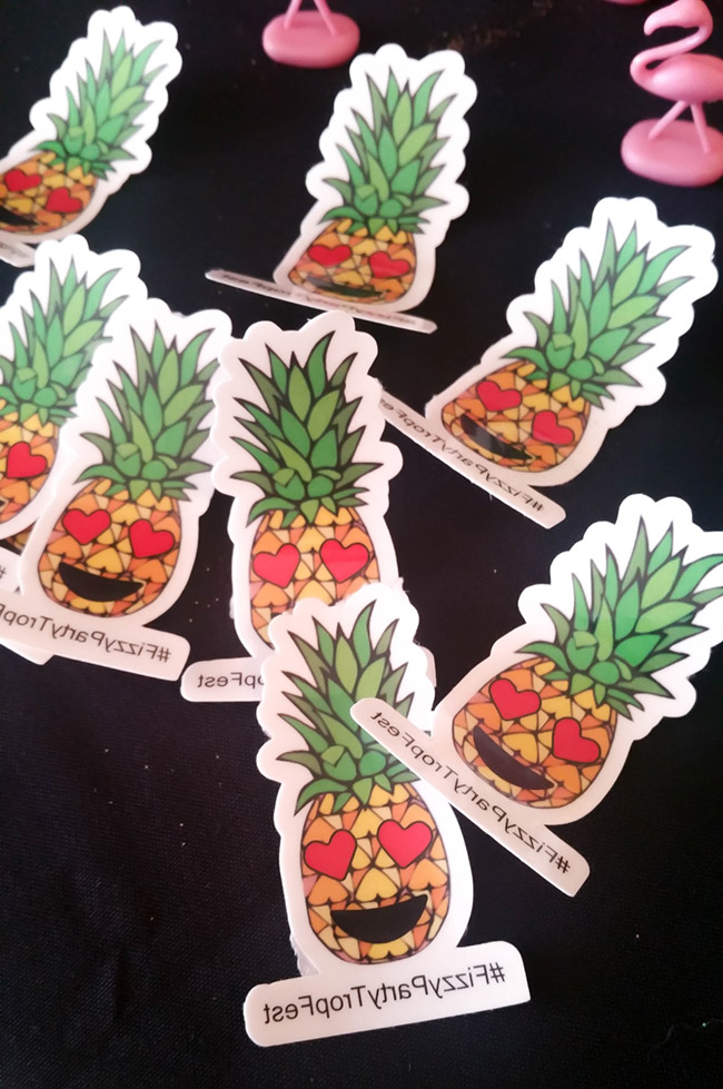 love-these-pineapple-tatoos