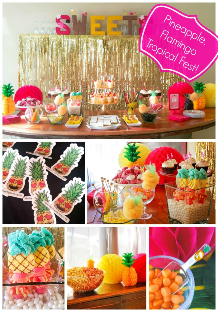 love-this-pineapple-flamingo-tropical-fest