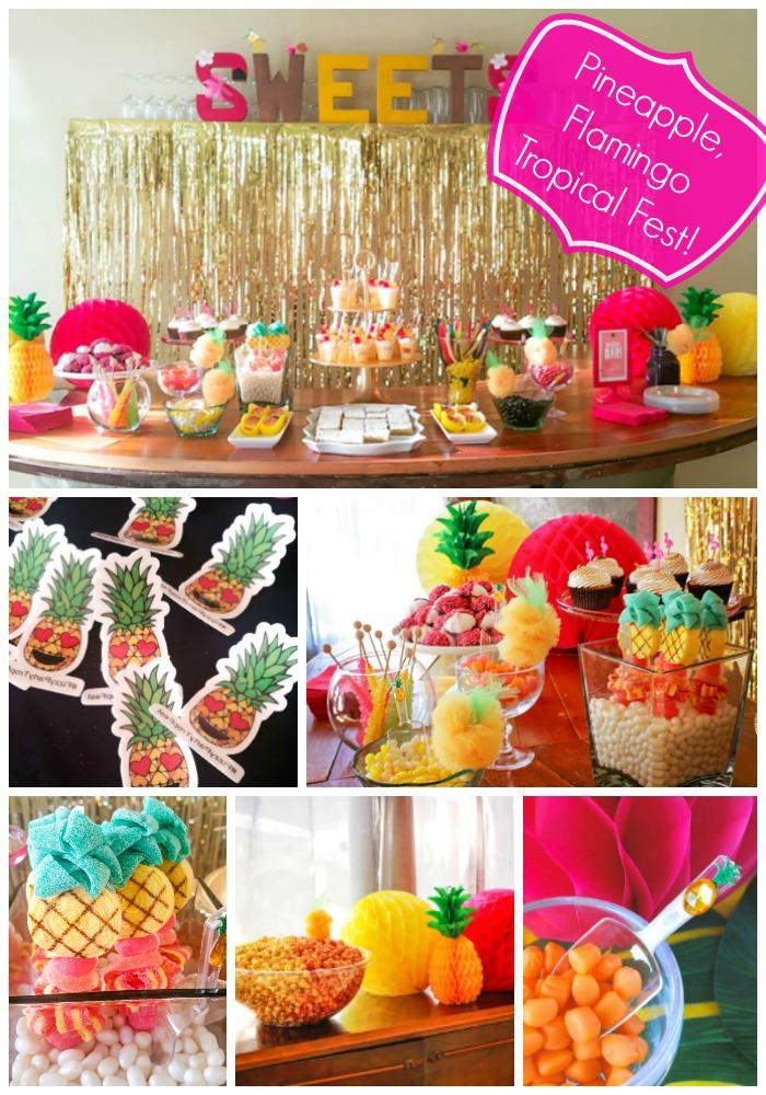 love-this-pineapple-flamingo-tropical-fest
