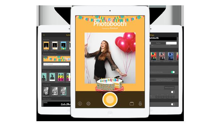 evite-photobooth