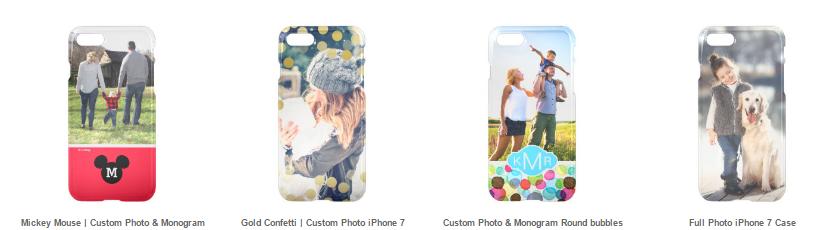 custom-iphone-7-cases