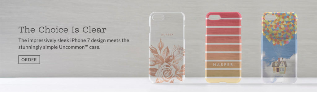 iphone-7-cases-from-zazzle-so-cute