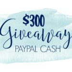 winter-cash-giveaway