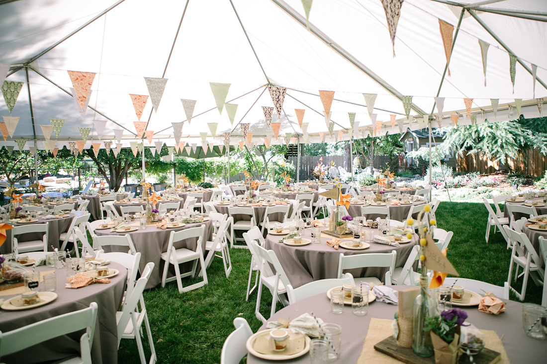 How To Have A Cheap Wedding Reception Choice Image Wedding How To Plan A  Budget Wedding