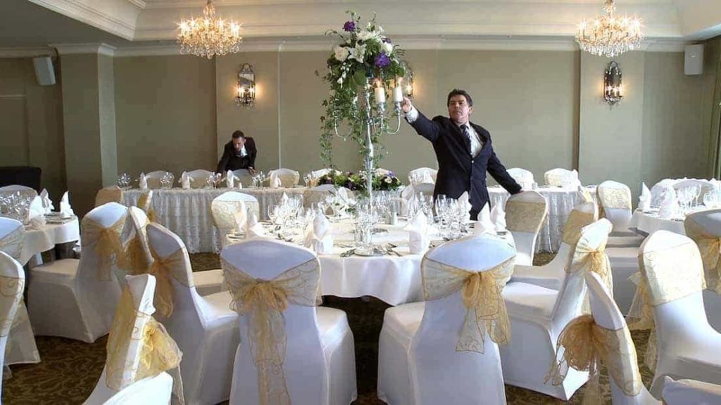 15 Best Destination Wedding Locations On A Budget: 15 Best Destinations For Wedding Locations In UK On A Budget