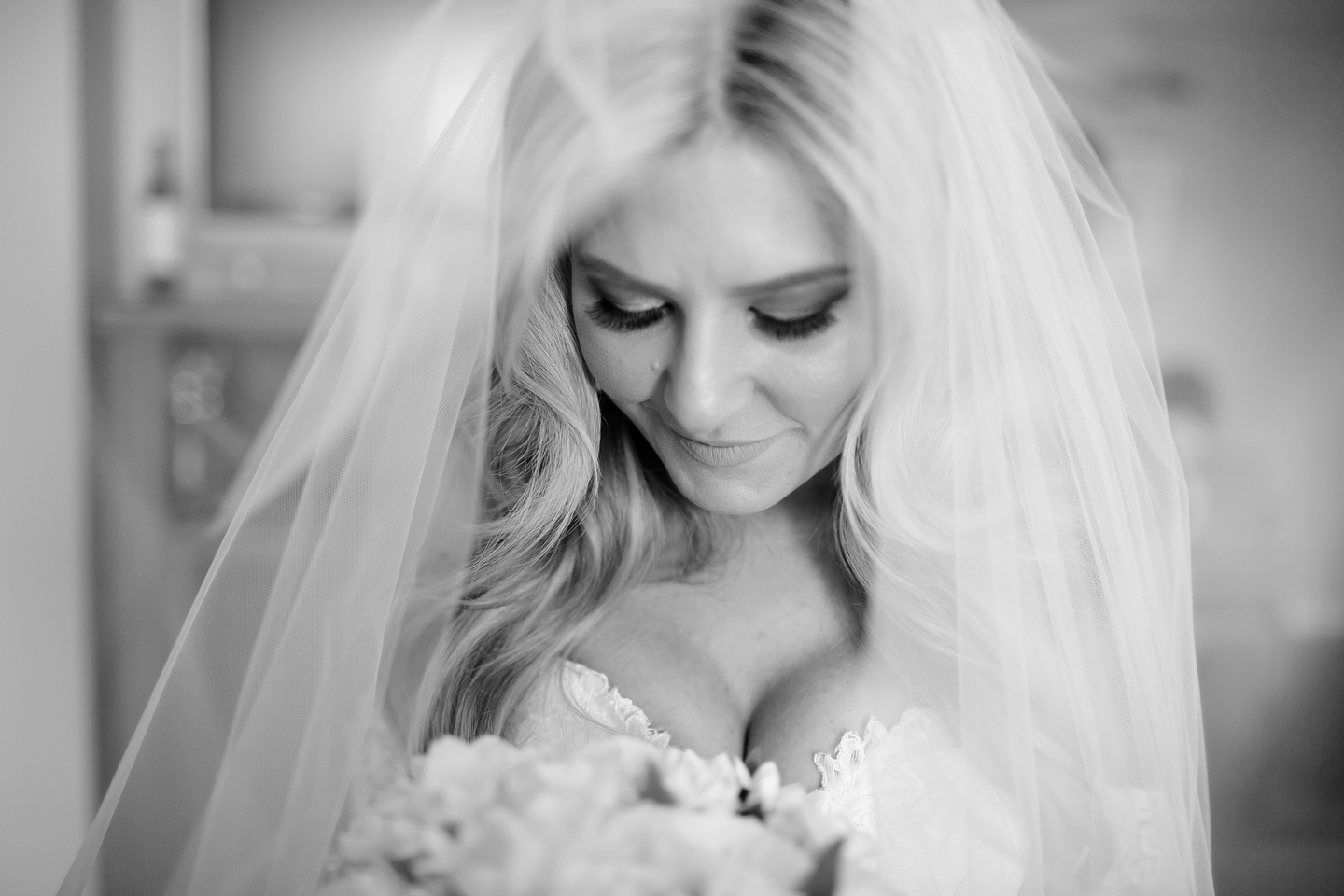 Bec & Callum Real Wedding - THe Bride #brideshot #bridephoto #weddingphoto #weddings