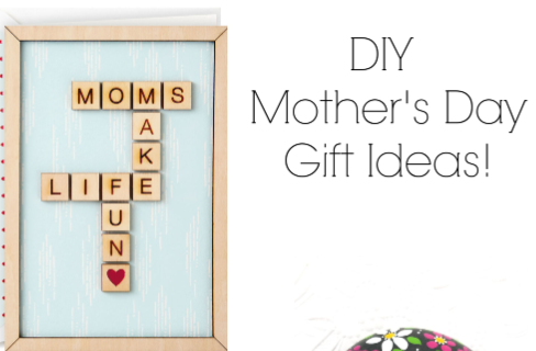 DIY-Mothers-Day-Gift-Ideas