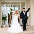 Bec & Callum Real Wedding